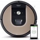 iRobot Roomba 976 - Robotstofzuiger