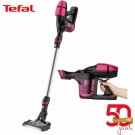 Tefal Air Force 360 All In One Steelstofzuiger - TY7329